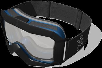 polarized ski goggles jmtd  Ski Goggles